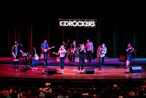 kidrockers-8844