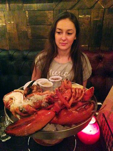 big-easy-lobster