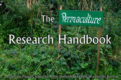 The research handbook