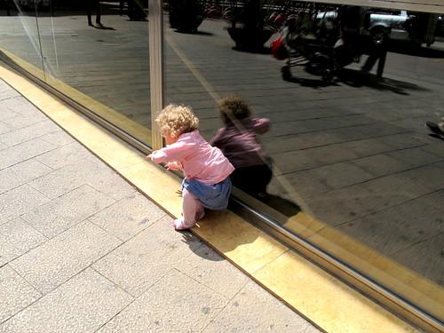 Cutie_Barcelona