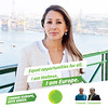 MEPs Common Campaign_5_Opportunaities