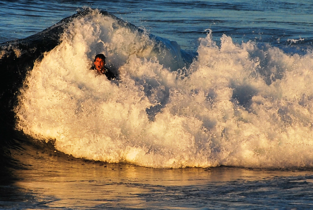 Siargao, Surigao del Norte, Surfing, Cloud 9, Surfer, Waves,