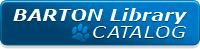 Barton Library Catalog Link