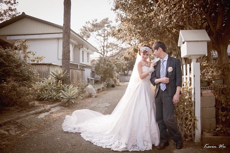 自助婚紗,婚紗,便宜婚紗,2920131209Graced28