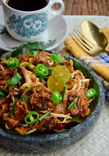 rsz_char_kue_teow