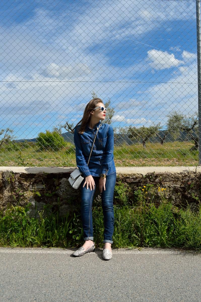 lara-vazquez-madlulablog-fashion-spring-denim-outfit