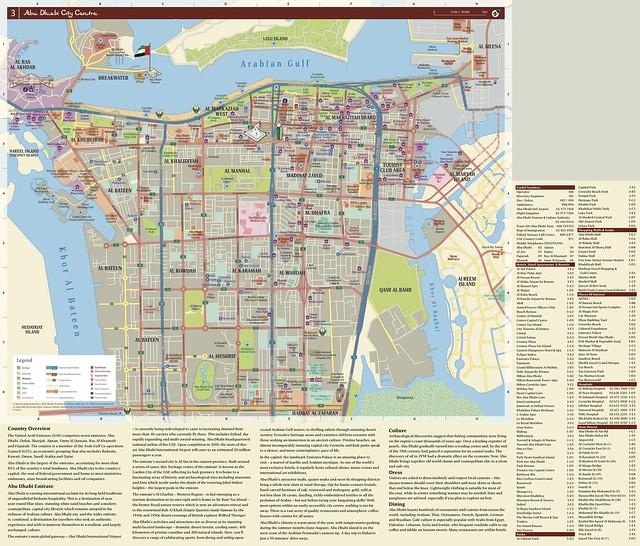 阿布達比官方地圖2 tca_auh_mmp_en_july_2013