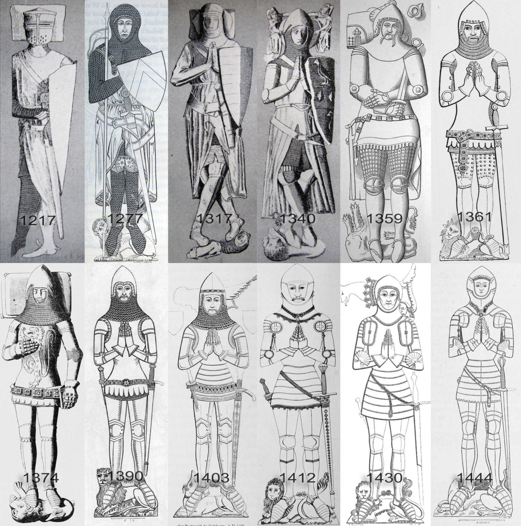 analysis of 15th century midwife guide Delivery guide h105/h505 theme: exploration and discovery december 2014 genoese maritime empires, the determination and risks which european individuals took in the 15th century to discover source analysis inevitably.