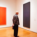 Small photo of MOMA (Ad Reinhardt)