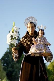 AionSur 14127563791_38e3db7315_n_d Igualá de San Antonio el día 8 de mayo Cultura Semana Santa  Igualá de San Antonio