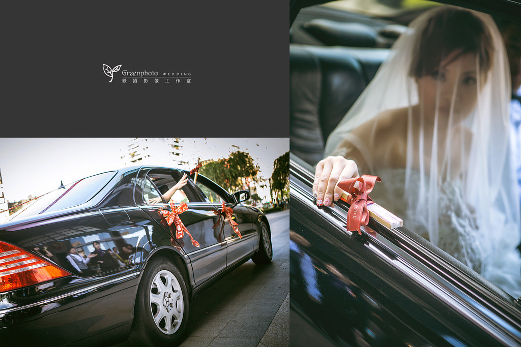 WeddingDay-404.jpg