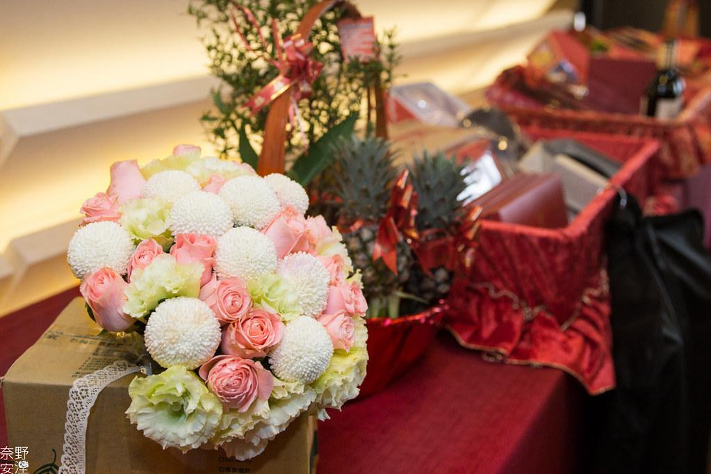 婚禮攝影-台南-訂婚午宴-歆豪&千恒-X-台南晶英酒店 (4)