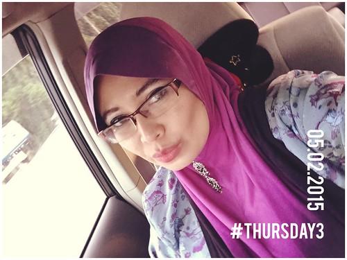 #thursday3 [05.02.2015]