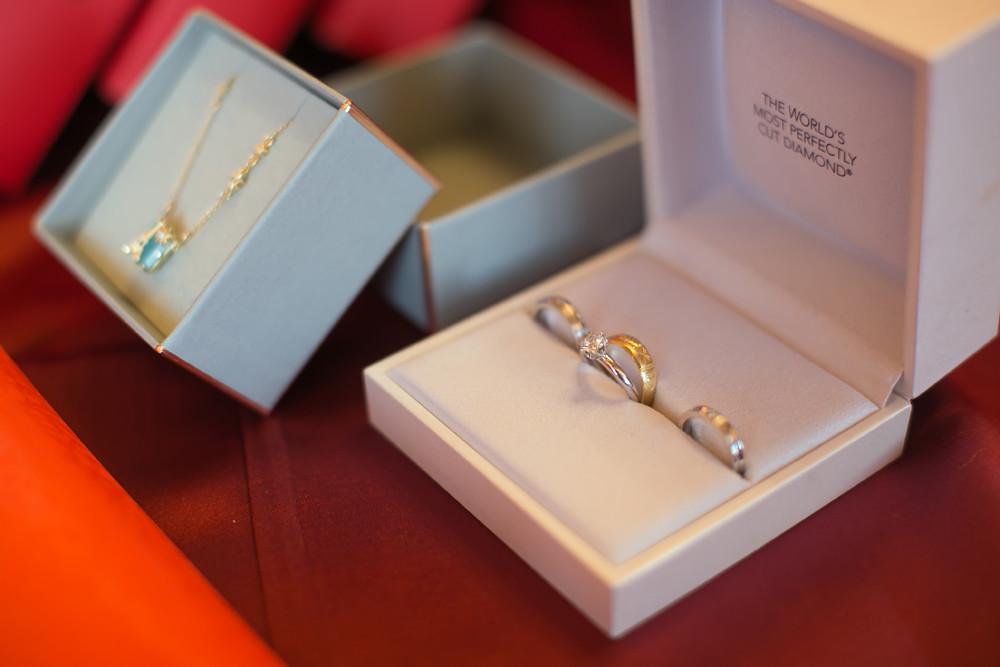 20141220耐斯王子大飯店婚禮記錄 (120)