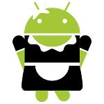 SD Maid (PRO) – System Cleaning Tool v3.1.2.0 for Android