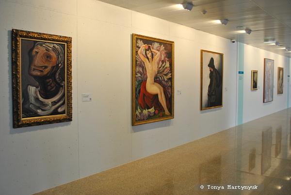 2 - CCCCB - Centro de Cultura Contemporânea de Castelo Branco