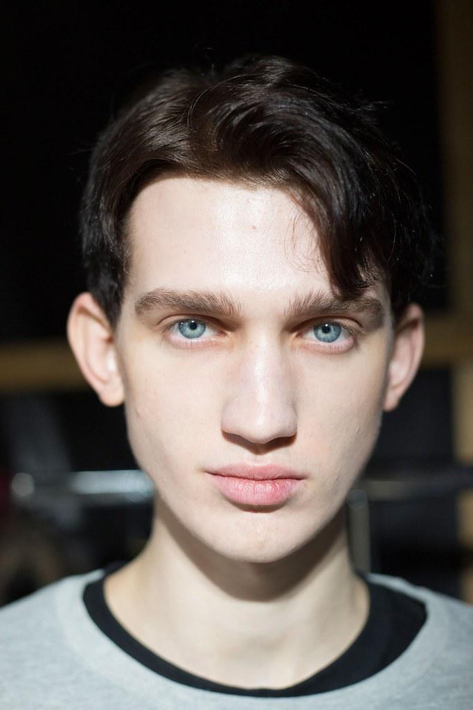 Eugen Ivanov3060_FW15 Paris Songzio(fashionising.com)