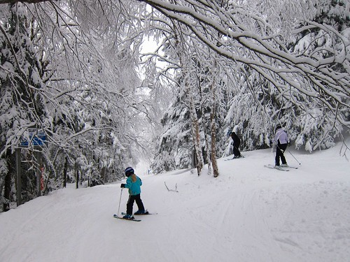 winter snow vermont skiing violet lynn okemo 2015 emiliew 60225mm january2015