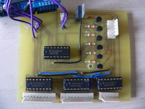06 controller printplaat 2