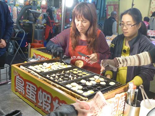 Ta-Kaohsiung-ville-night market (11)