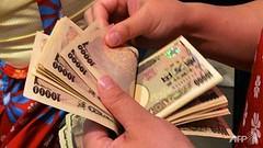 japanese-yen-notes-757cf