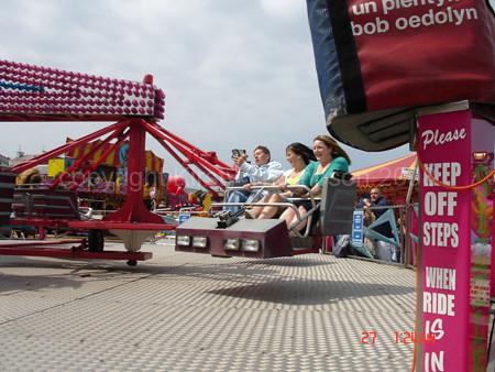 Holyhead Festival 2008 429