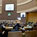24th African Union Summit, 30-31 January 2015, Addis Ababa, Ethiopia
