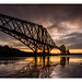 Forth Bridge by NorthernXposure