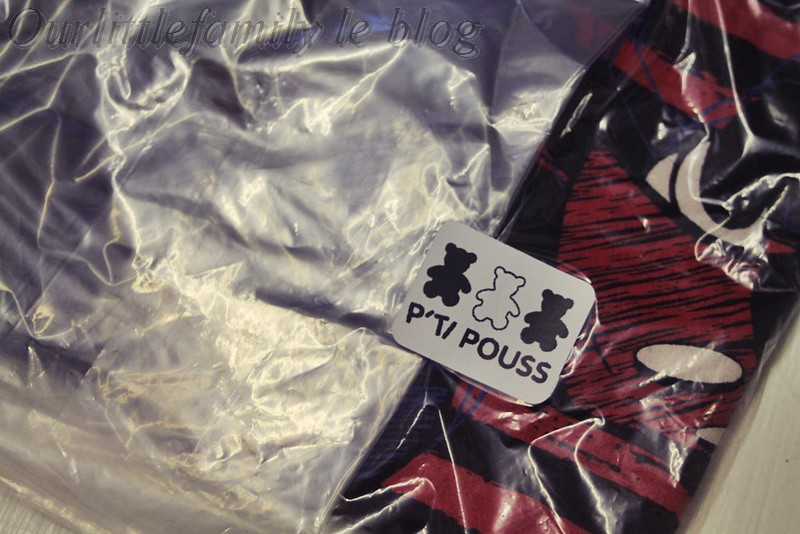 ptipouss4