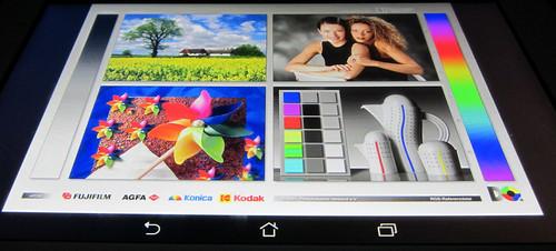 Đánh giá Fonepad 8 FE380CG - Nâng cấp cho dòng 7 inch - 62504