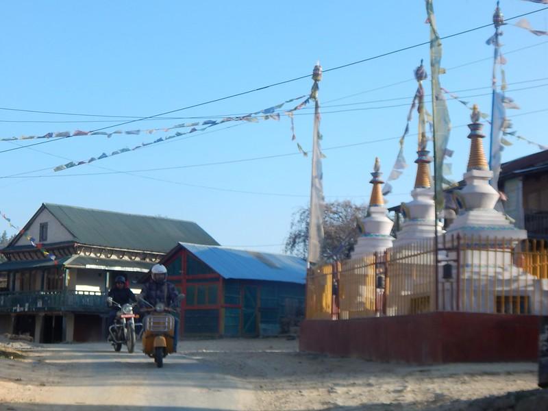 150207 Kathmandu (58) (2304 x 1728)