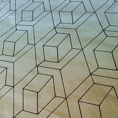 #sharpie #tesselation #drawbyhand