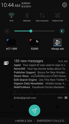 Screenshot_2015-02-08-10-44-41