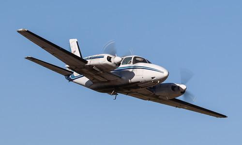 PA31 - Piper PA-31-350