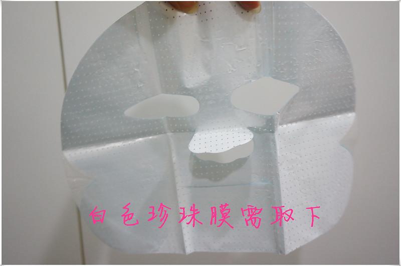DSC03340_副本