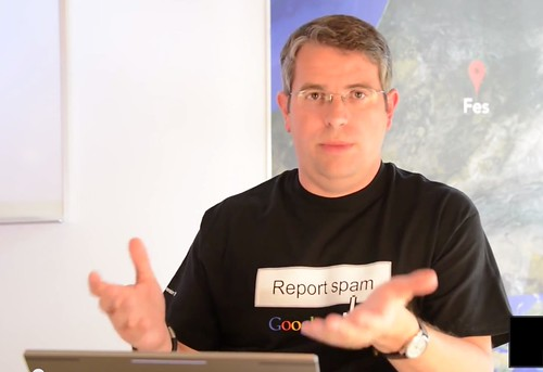 Matt_Cutts___Google_SPAM_Team___Social_Signals_EXPLANATION_-_YouTube.jpg