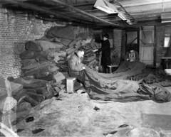 02-16-1951_09015B Voddenbedrijf