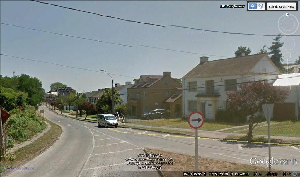 AM�RICA LATINA | Google Street View - Page 1445 - SkyscraperCity