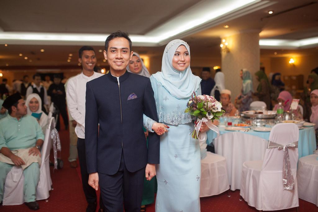 As'ad & Siti-327