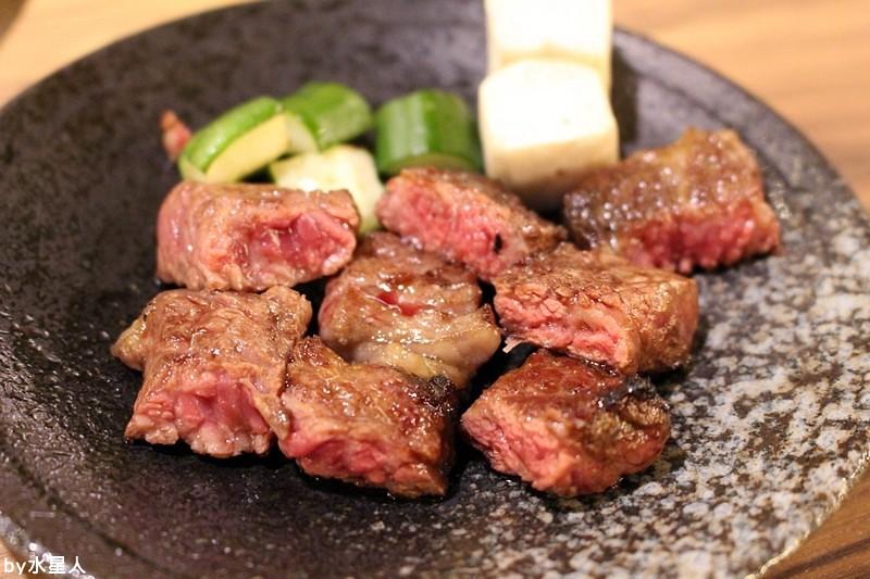 26630853304 0a748f6182 b - 熱血採訪|台中南屯【新韓館】精緻高檔燒烤,還有獨家韓國宮廷私房料理!
