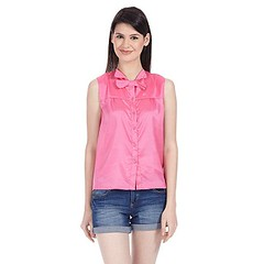 bYSI Women's Clothing upto 85% off from Rs 298