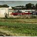 Johnson City Home Town of Lyndon B Johnson by swanksalot