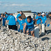 050716_SinkYourShucks-OysterReefRestoration-7017