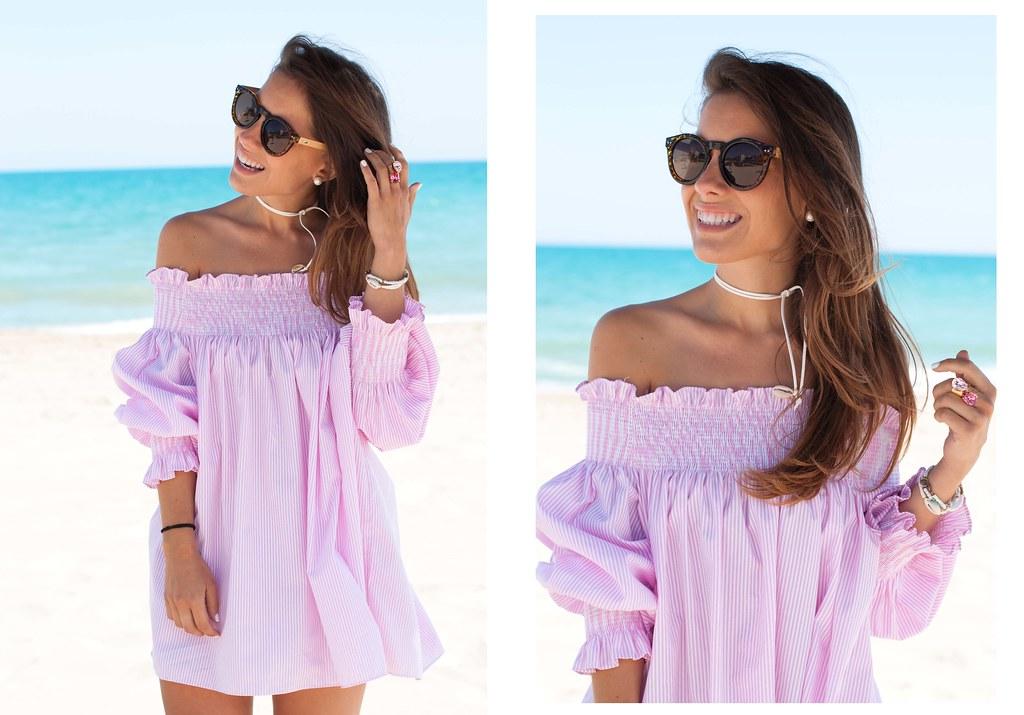 08_off_shoulder_dress_summer_fashion_blogger.