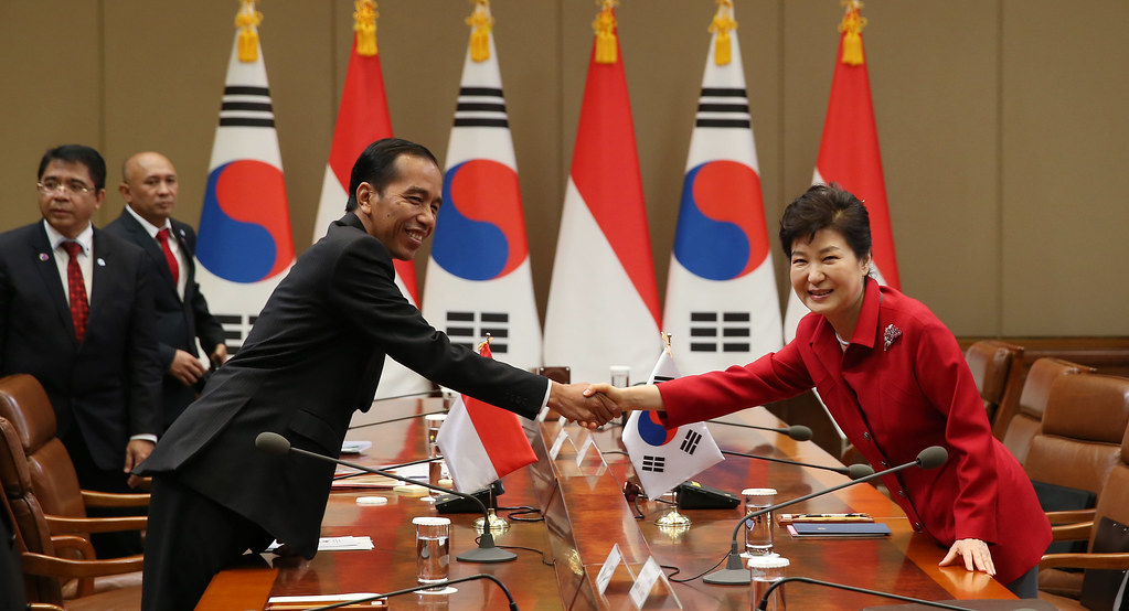 Korea_Indonesia_Summit_01