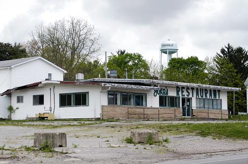 ohio fitchville jakesrestaurant stateroad13