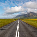 Route 1, Iceland by terraplanner