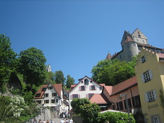 Merrsburg Suiza