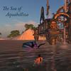 Sea of Aquabelliza_002