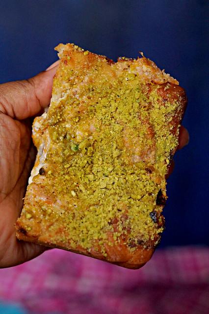 peach bread -edit